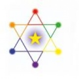 Dhyana--Associazione ONLUS
