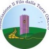 Il Filo dalla Torre--Associazione  ONLUS