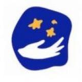 Etica e Autismo--Associazione di volontariato